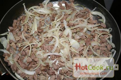 Узбекская шурпа рецепт классический пошаговый рецепт с на